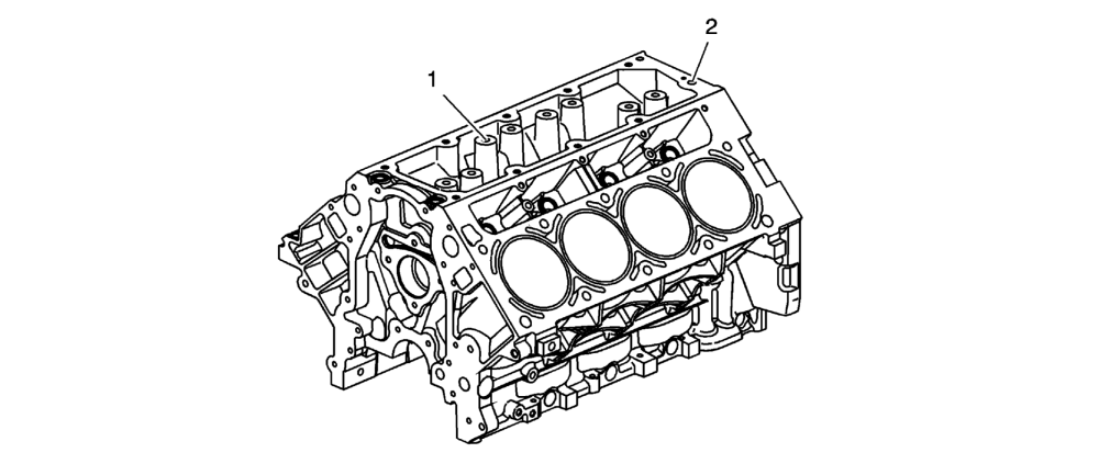 medium resolution of engine block