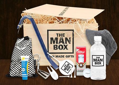 SaveEnlarge Vintage Man 60th Birthday