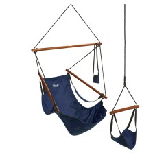 Swing Chair Pics Antique Lawn Chairs Abo Gear Floataway Save 50
