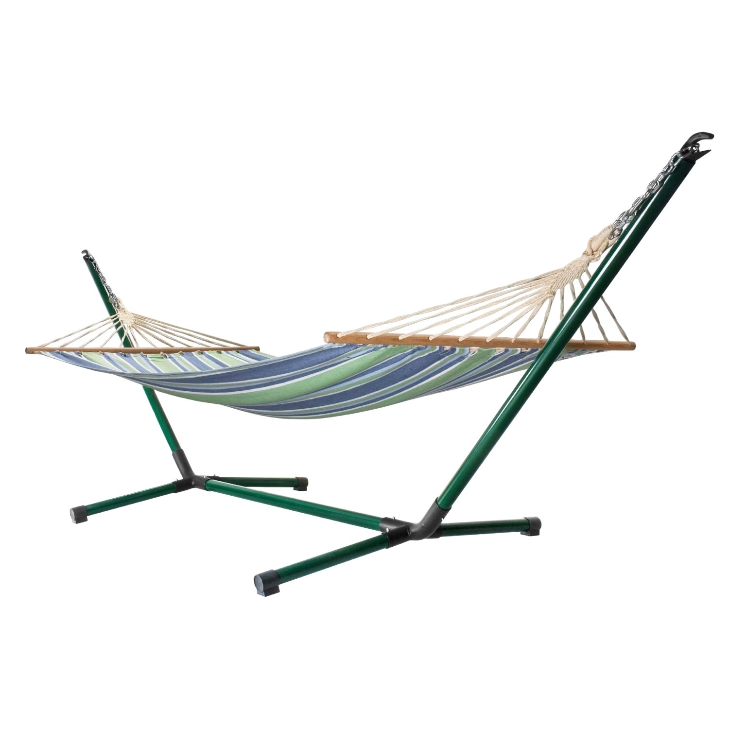 Portable Hammock Stands Images