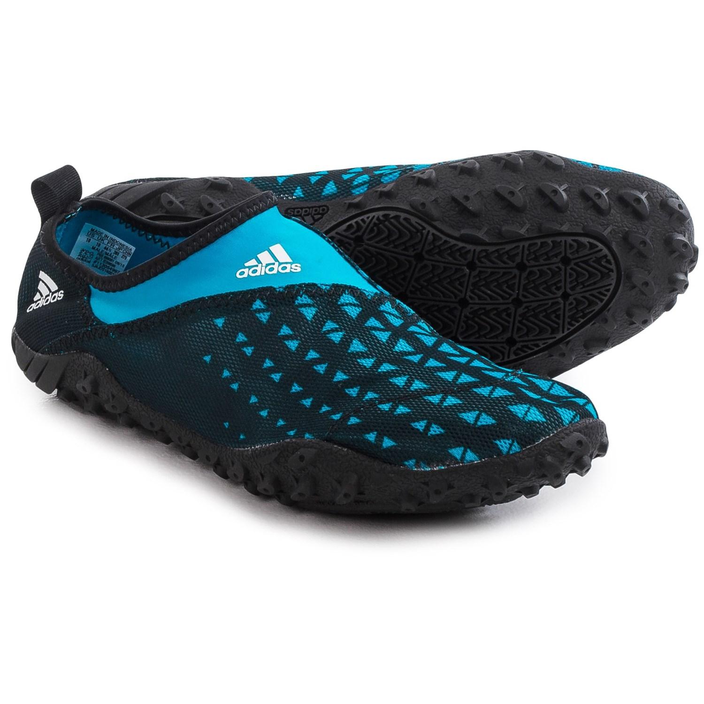 Adidas Shoes Burlington