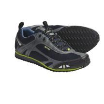 Barefoot Minimalist Running Shoes Men