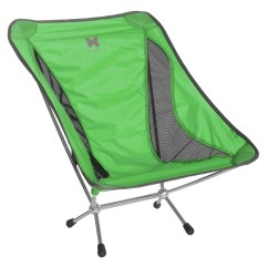 Alite Mantis Chair Down Filled Designs 2 Camp Save 50