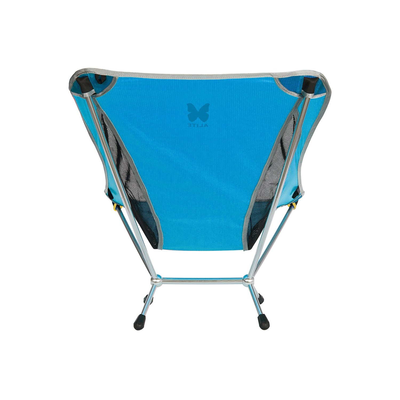 alite mantis chair g plan chairs designs 2 camp save 50