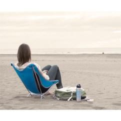 Alite Mantis Chair Muuto Nerd Replica Designs 2 Camp Save 50