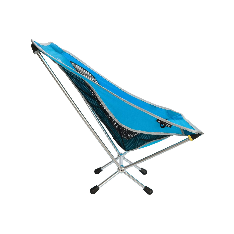 alite mantis chair swivel bar designs 2 camp save 50