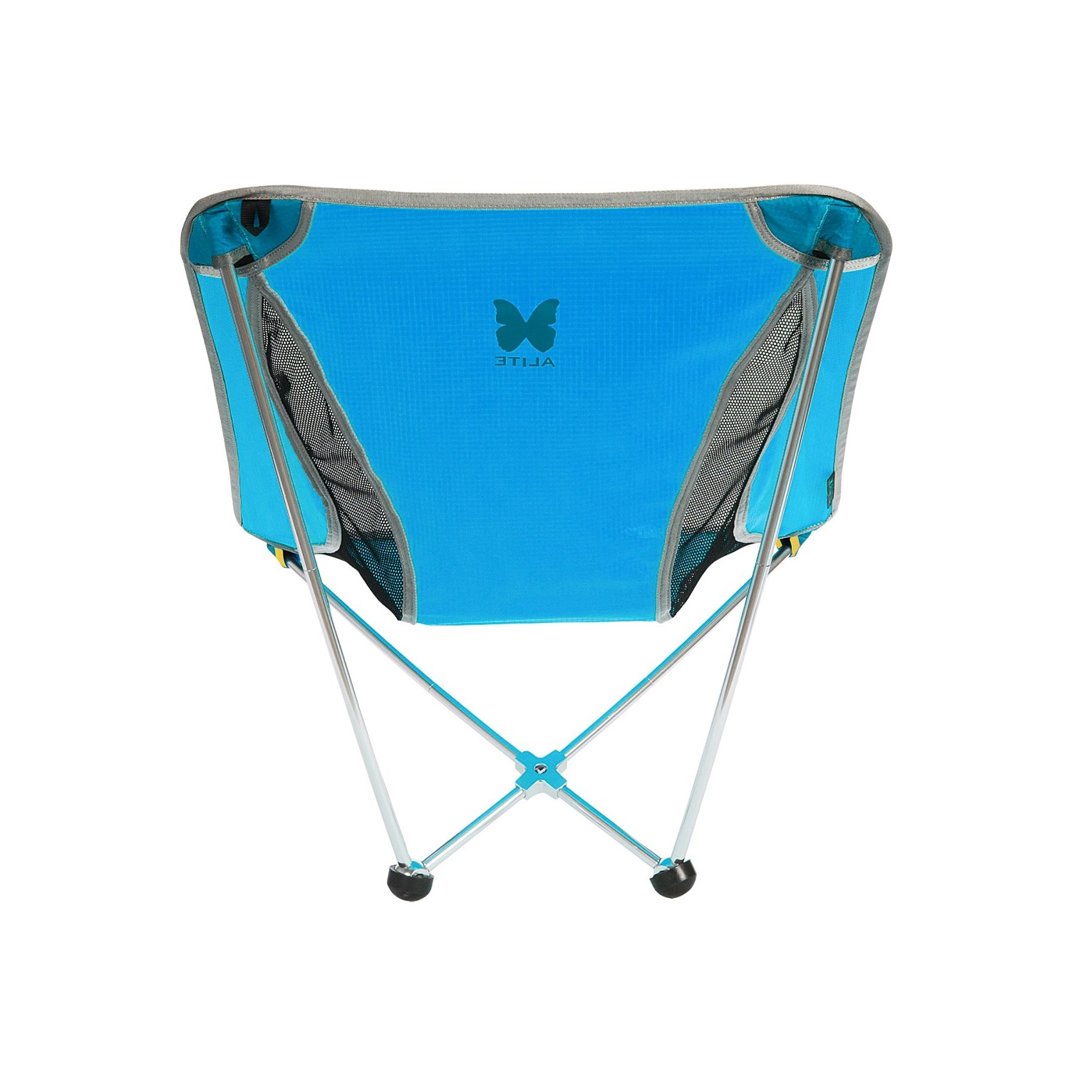 Alite Monarch Chair Alite Designs Monarch Camp Chair Save 33