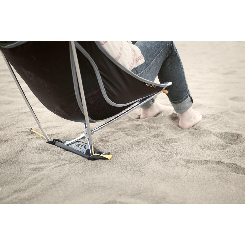 alite monarch chair warranty stool nz designs camp 6628p save 42