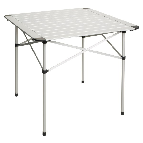 dc68f501857 20+ Alps Mountaineering Camp Table Pictures and Ideas on STEM ...