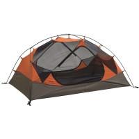 ALPS Mountaineering Chaos 3 Tent - 3-Person, 3-Season ...