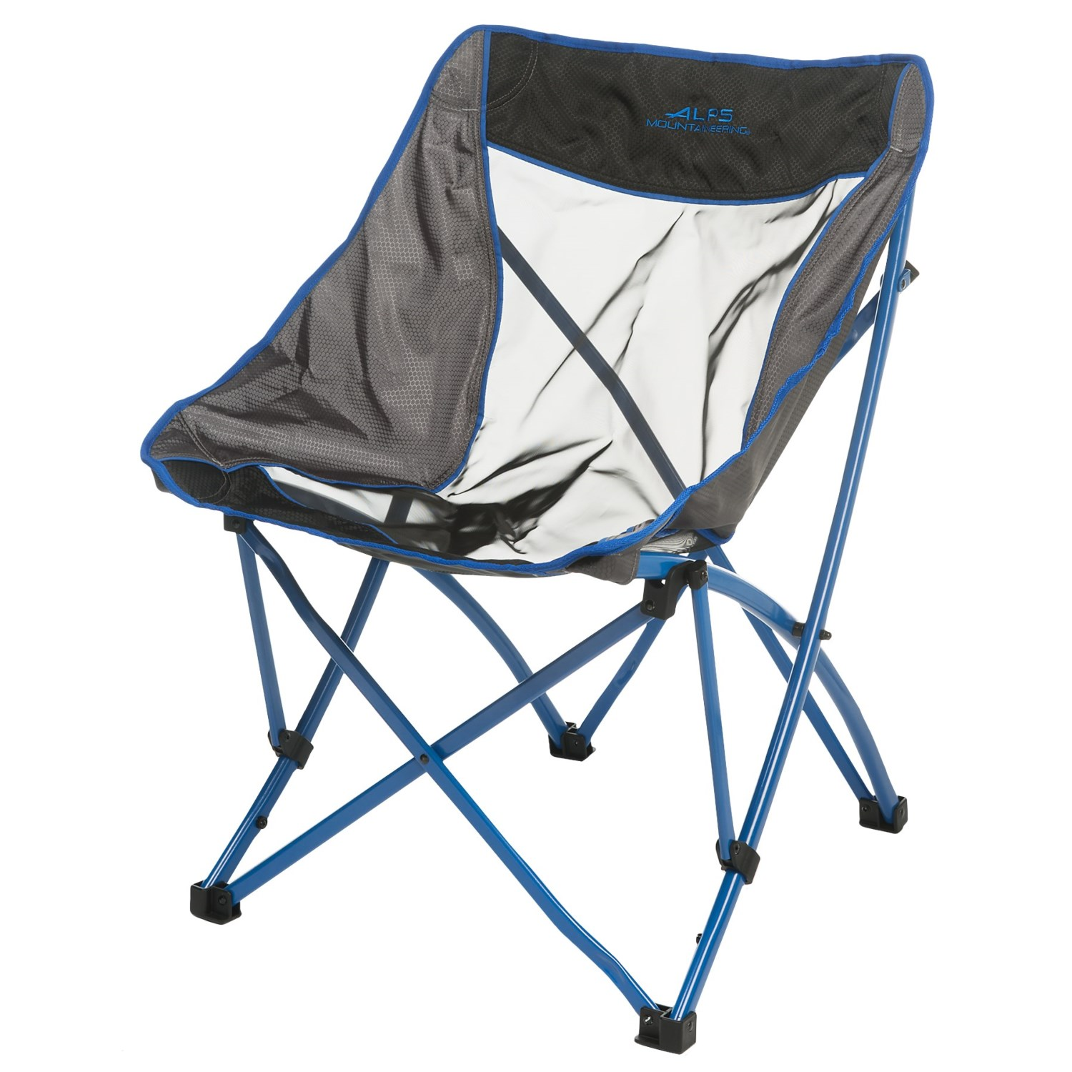 Alps Mountaineering Chair Alps Mountaineering Mountaineering Acadia Camp Chair