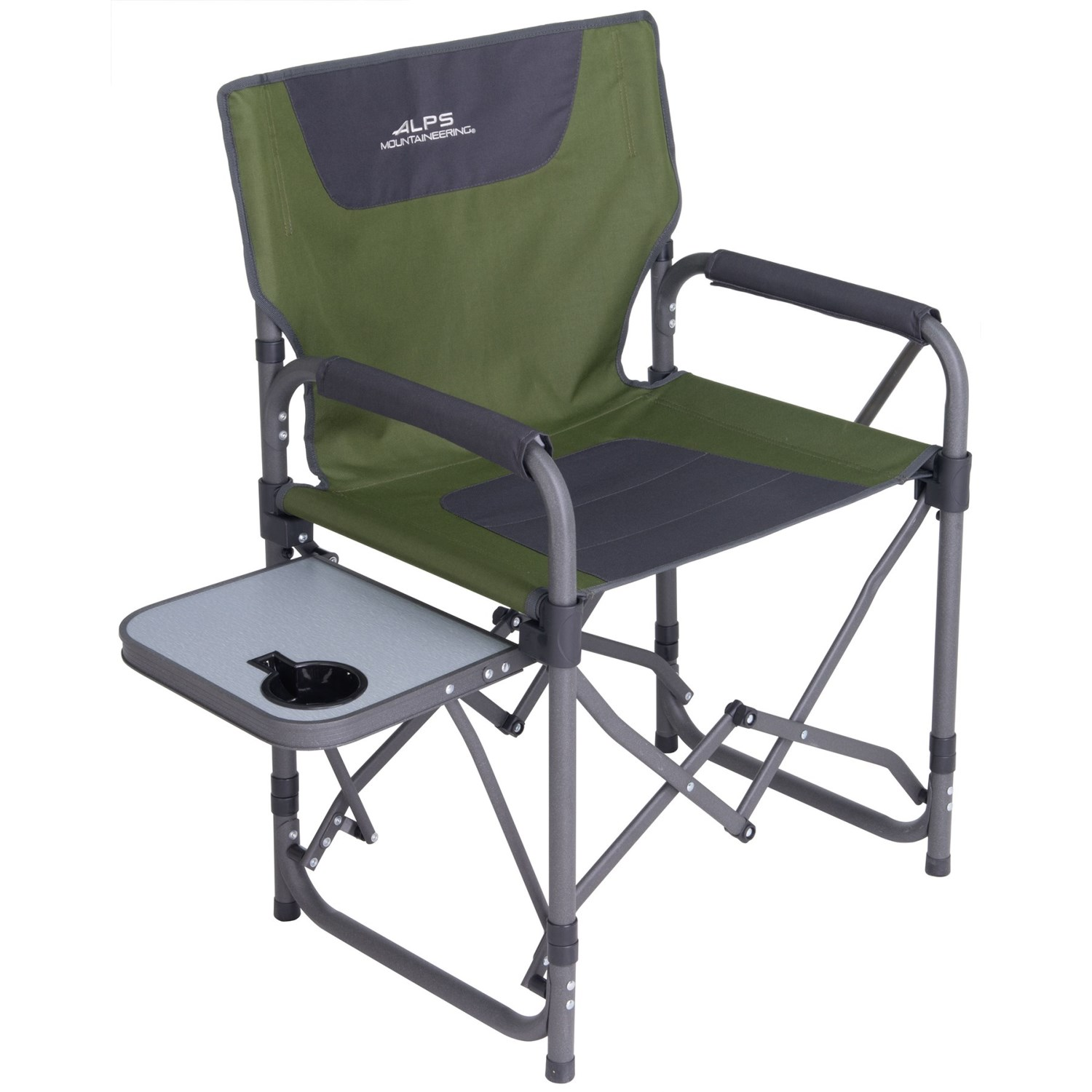 Alps Mountaineering Chair Alps Mountaineering Mountaineering Flipside Chair Save 42