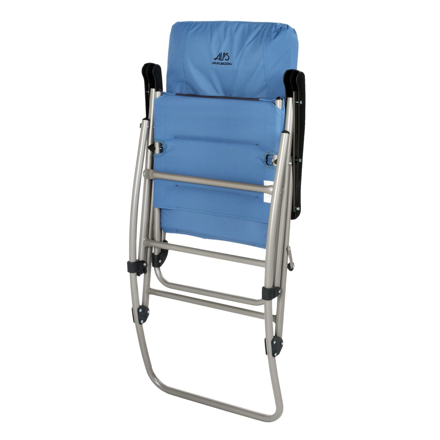 Alps Mountaineering Chair Alps Mountaineering Rocking Chair Save 30