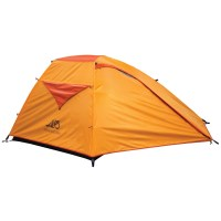 ALPS Mountaineering Zephyr 2 Tent - 2-Person, 3-Season ...