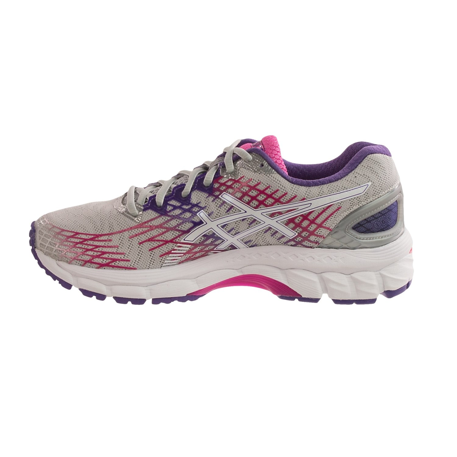 Asics Athletic Shoes For 28 Images Asics 33 Fa Running