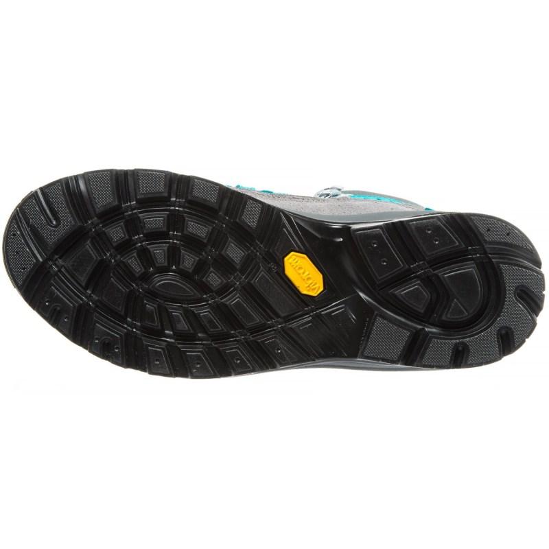 db5e62ccb1 Asolo Neutron Gore Tex Hiking Boots For Women Save 42