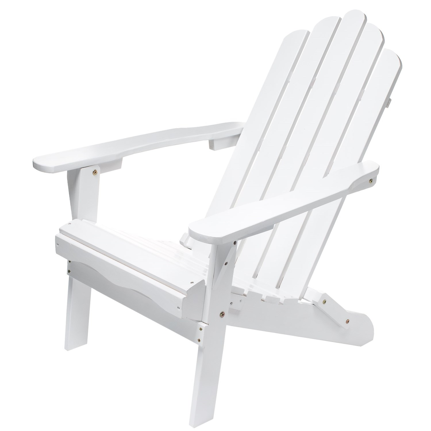 folding chair brands baby pillow aspen wood adirondack save 33