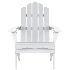 Folding Chair Brands Potty Chairs For Babies Aspen Wood Adirondack Save 33
