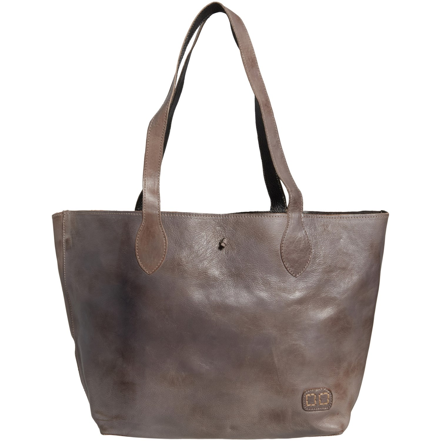 Bed Stu Charlotte Tote Bag For Women Save 68