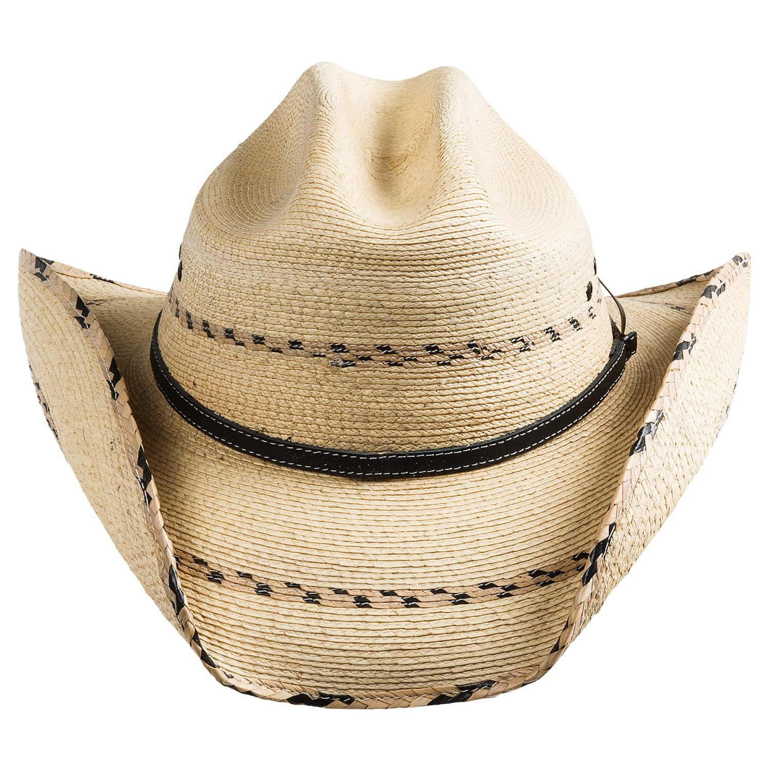 kenny chesney blue chair bay hats covers for sale canada the gallery gt