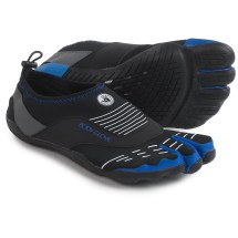 Body Glove Barefoot Water Shoes Men