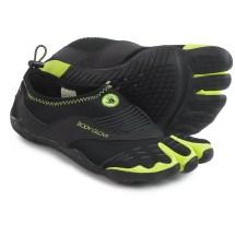 Body Glove Barefoot Water Shoes Men
