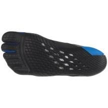Cinch Body Glove Men's 3T Barefoot Water Shoes