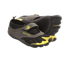 Body Glove 3t Barefoot Max Shoes Men - Save 49