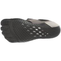 Body Glove Men's 3T Barefoot Max
