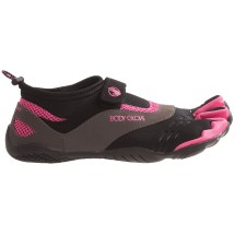 Body Glove 3T Barefoot Shoes