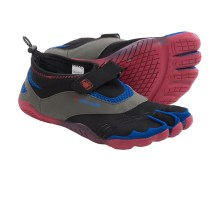 Body Glove Barefoot Water Shoes