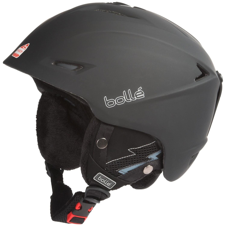 Bolle Sharp Snowsport Helmet - Save 45%