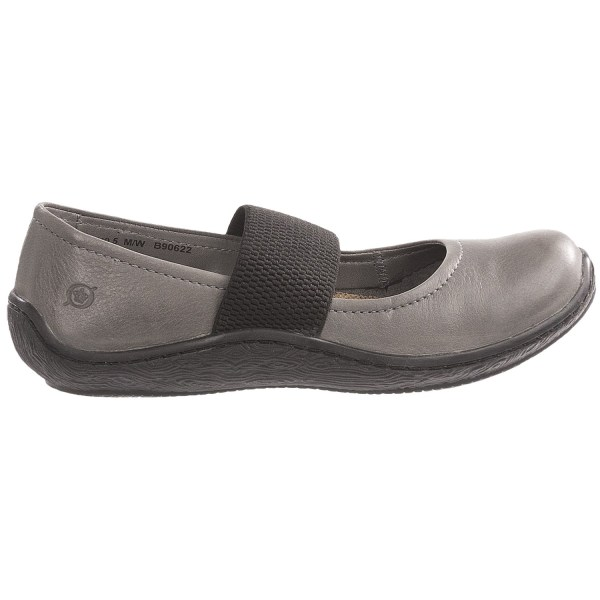 Born Acai Mary Jane Shoes Women 7075v - Save 30