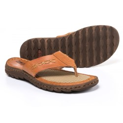a7d3cb3f2 ... Size 10 Cabaline. Born Sandals Leather (For Women)  6Xuxh0210028   2799