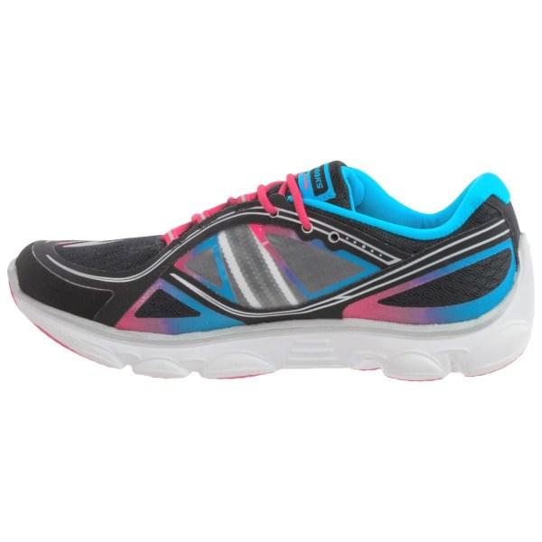 Brooks Pureflow 3 Running Shoes Big Kids