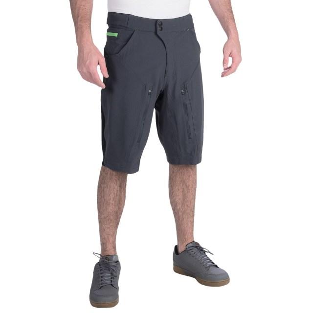 Cannondale Vivo Mountain Bike Shorts Set (For Men) - Save 41%
