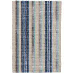 Striped Kitchen Rug Kohler Sinks Caravan Cotton Dhurrie 2x3 Save 58