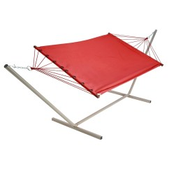 Hammock Chair And Stand Pink Childs Rocking Combo