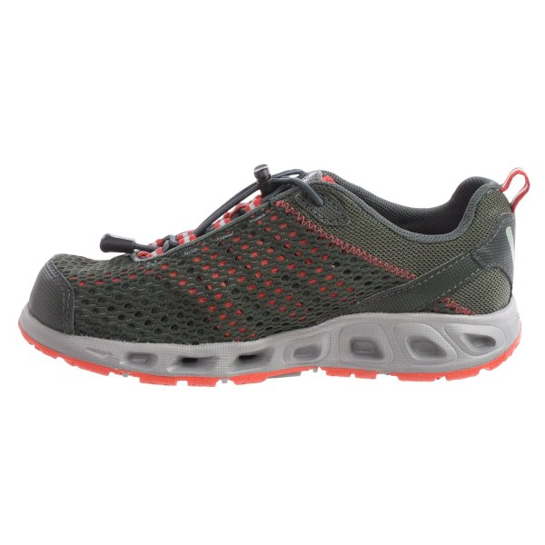 Columbia Sportswear Drainmaker Iii Shoes Little And