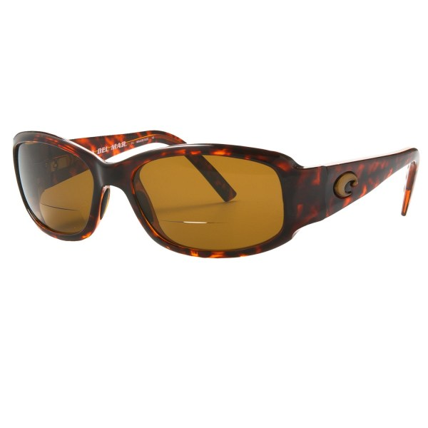 d74b023877ebb 20+ Costa Del Mar Bifocal Sunglasses Pictures and Ideas on STEM ...