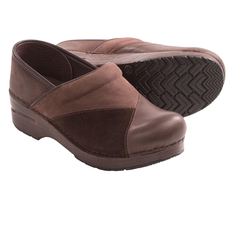 Dansko Shoes 42