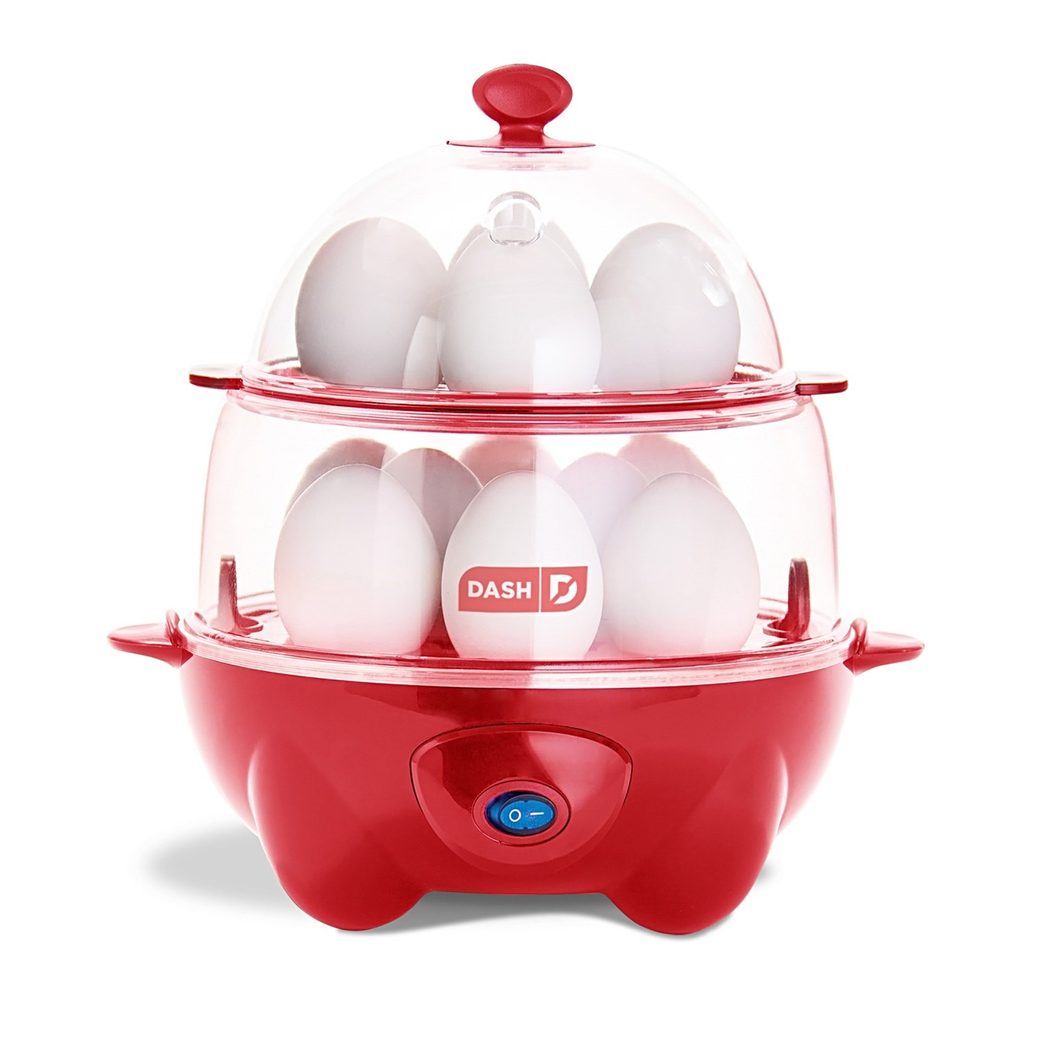 dash kitchen appliances waste baskets electric egg cooker deluxe save 50