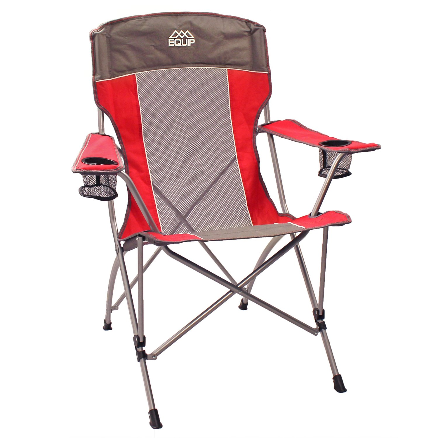 red high back chair dining covers india equip save 33