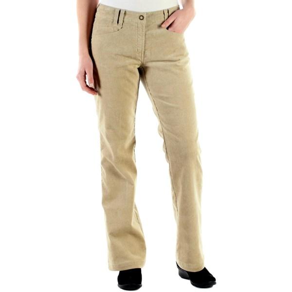 Womens Navy Khaki Pants With Fantastic