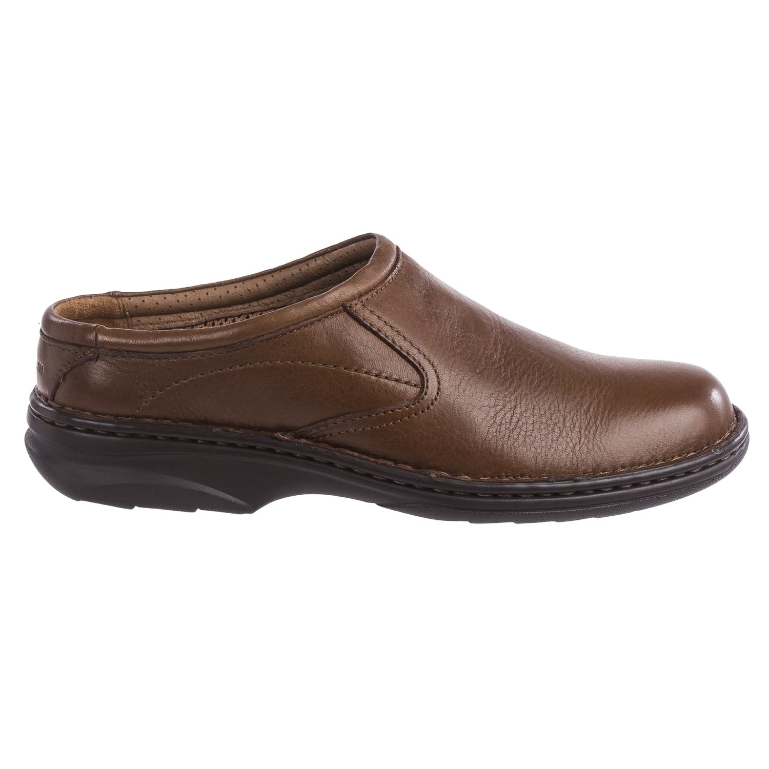 Dansko Shoes Amazon