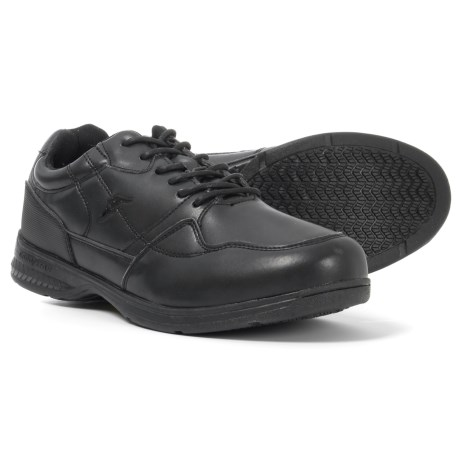 Where Can I Buy Non Slip Shoes For Work