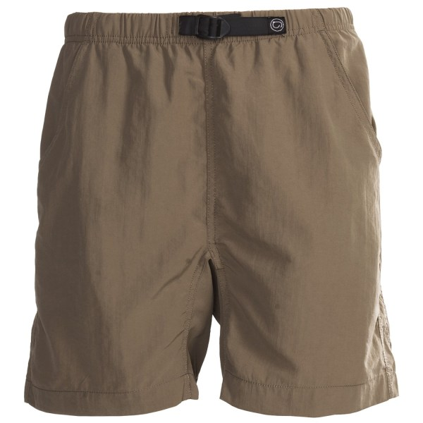 Gramicci Quick Dry 2 Shorts - Upf 30 Women In