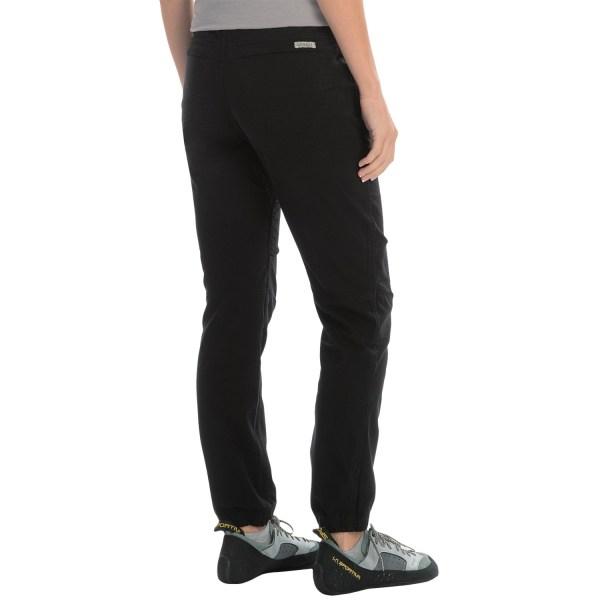 Gramicci Climber Pants Women - Save 33