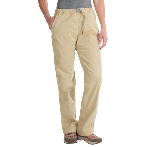 Gramicci Original Orphia Pants Women - Save 53