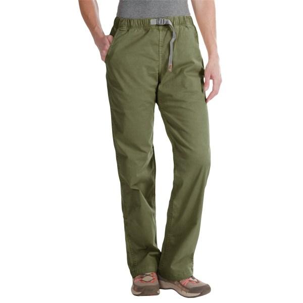 Gramicci Original Orphia Pants Women - Save 49